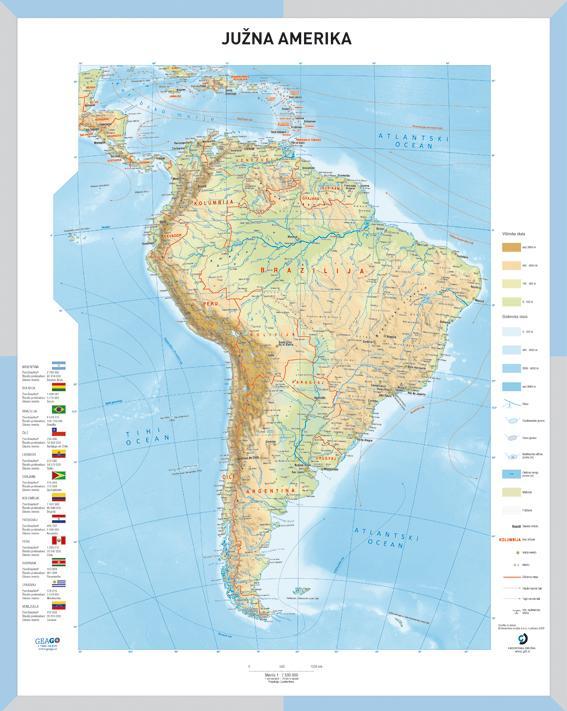 Stenske Karte Geago Zemljevidi Avtokarte In Mestne Karte